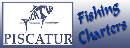 Piscatur Fishing Charters
